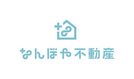 200518_nbf_logo-01
