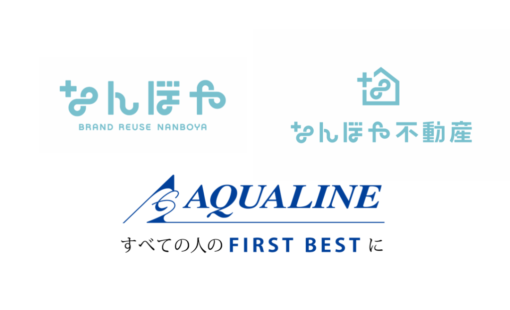 Nanboya's Brand Purchase and Real Estate Arms Launch Partnership with Aqualine