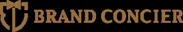 BRAND CONCIER