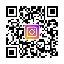 QR_915921