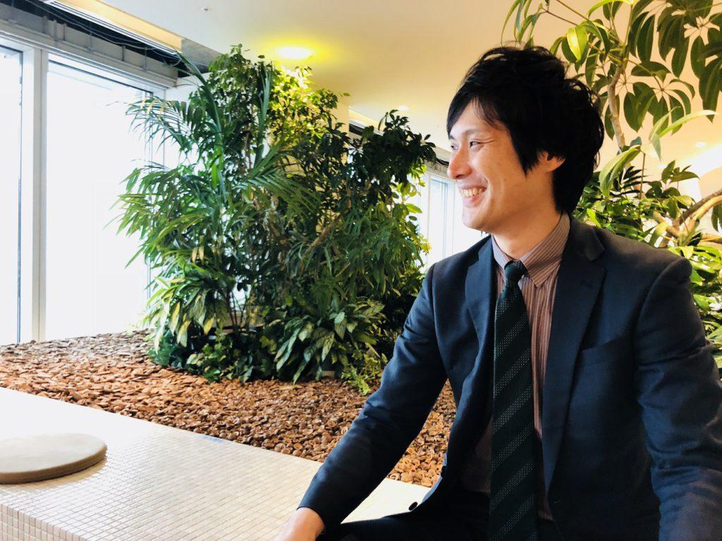 【SOUの創業期に迫る】洋菓子を売る可能性があった私が役員として目指すSOUの未来。 常務取締役 藤田