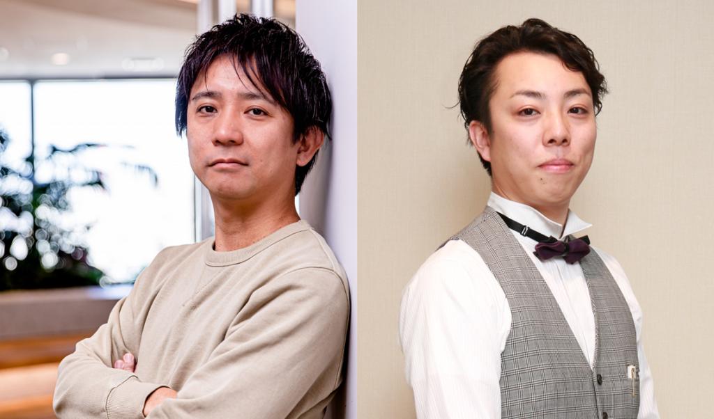 登壇|Reuse×Tech Conference for 2021に 弊社 武田と藤井が登壇します