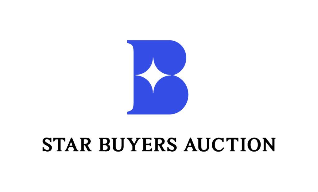 STAR BUYERS AUCTION 3月 1週目開催 中止のお知らせ