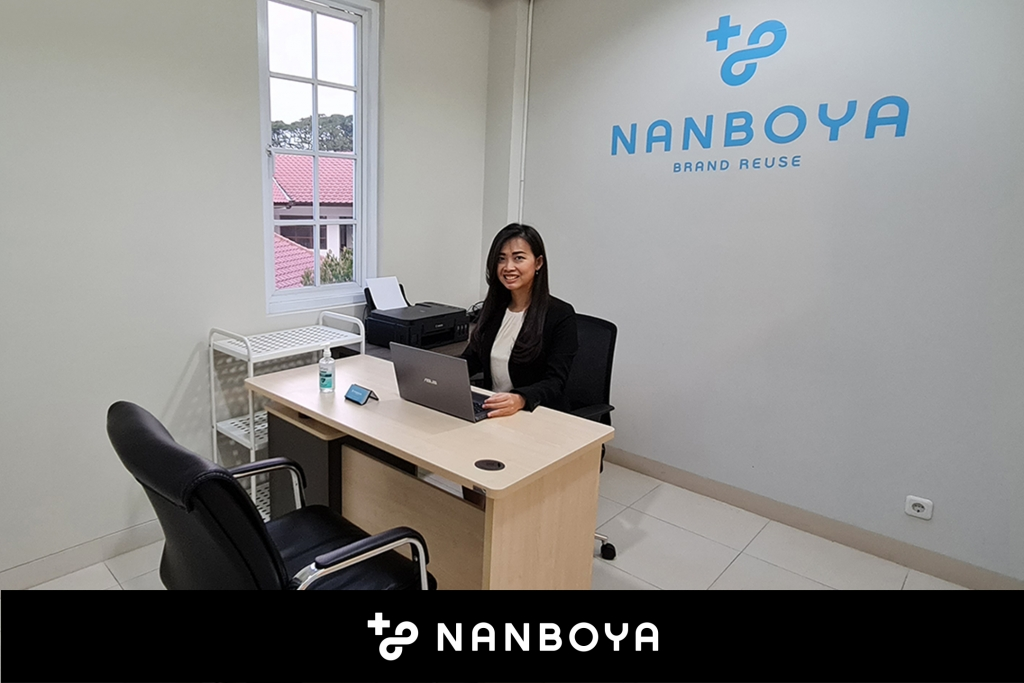 Nanboya Opens its Fourth Indonesia Location in Bandung! 